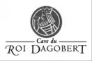 logo-caveduroidagobert-NB