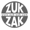 logo-zuk-zak-NB